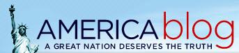 America Blog
