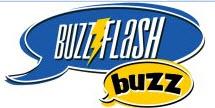 BuzzFlash