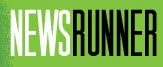 newsrunner