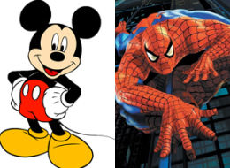 www.huffingtonpost.com_Disney Marvel_s-DISNEY-MARVEL-large