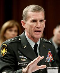 www.newser.com_Stanley McChrystal, the US general in charge of turning..._288587-6-20090831060818