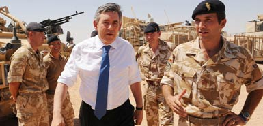 www.timesonline.co.uk_Gordon Brown_News_607228a_000