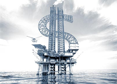 i.telegraph.co.uk__oil-rig-404_673814c