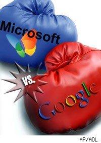 www.blogcdn.com__battle-google-microsoft-200x267dr