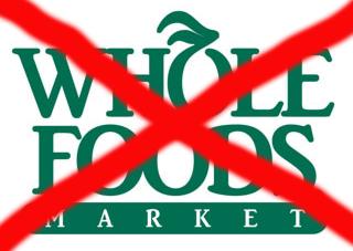 www.indybay.org__boycott-whole-foods-market